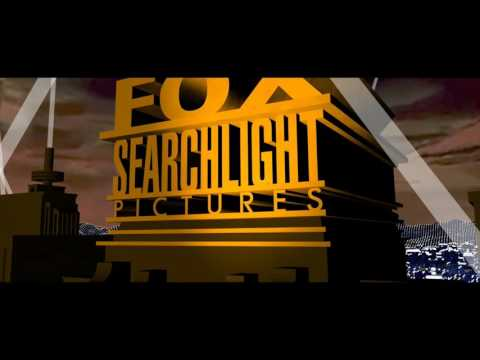 Fox Searchlight Pictures 1996-2011 remake