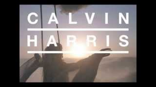 Calvin Harris ft. Ellie Goulding - I Need Your Love (Extended Mix by Jogi)