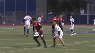 Baixar 2019 AUDL: Tyler Bacon Highlights — Week 4
