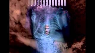 Judgehydrogen - A Body of Water
