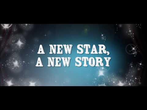 diamond-by-jacqueline-wilson---book-trailer