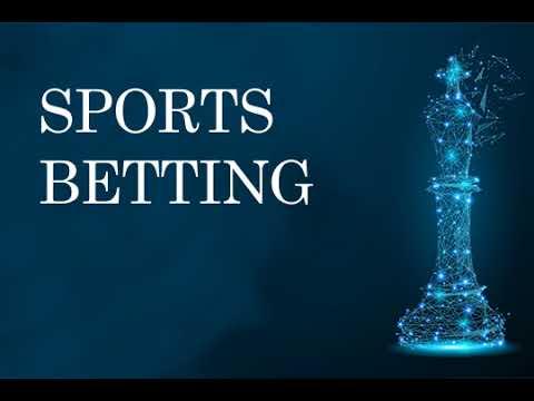 Sports betting ,Sportsbook