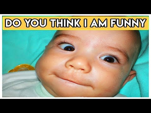 Funny Babies Playing And Laughing with Cats And Dogs- Most Funny video of kids for kids