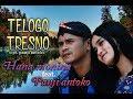 Telogo Tresno   Panji Antoko Feat Hanna Monina
