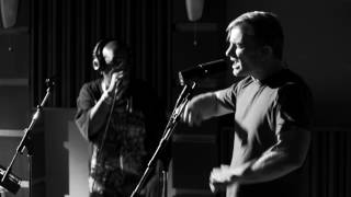 PORTLESS feat. Henry D - CHECK MY SOUND - Live Video Session