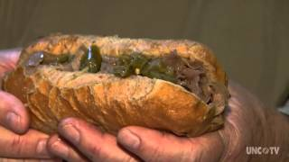 Baixar Mike's Chicago Dog and More | NC Weekend | UNC-TV