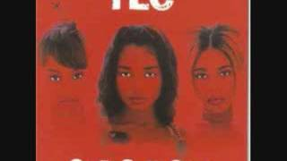 Take our Time-TLC