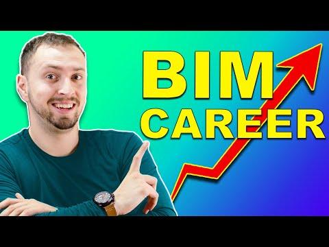 BIM Expert  