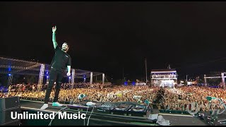 Alesso - Heroes ft.Tove Lo (Alesso Live Ultra Taiwan 2020) (Alesso Heroes Live) (Alesso Ultra 2020)