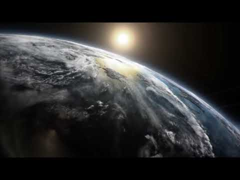 This video will give you an existential crisis-transcendence limitless
