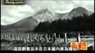 亚运广州2010-05-21 《排球女将》在中国热播