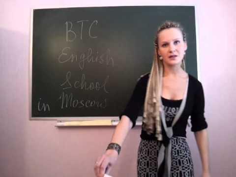 aktrisa-russkaya-na-angliyskom