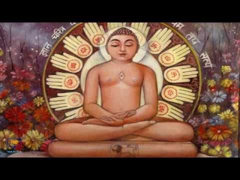 Difference Between Buddhism and Jainism