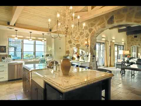 Beau New Italian Kitchen U0026 Interior Interior Kitchen Design 2015