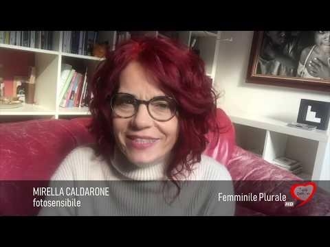 FEMMINILE PLURALE 2018/19 - Fotosensibile 02
