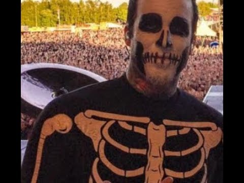 Drummer Jeremy Spencer has quit FIVE FINGER DEATH PUNCH...