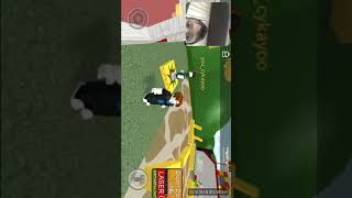 Ho roblox cerco ed unirsi NJ gioca, ma non so come