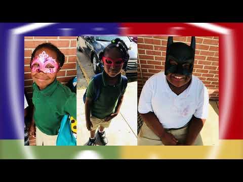 Leinkauf Elementary School HEROS