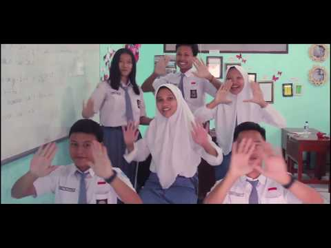 Galih & Ratna [Fans Made Music Video] - Video Cover (VidCov) SMAN 3 Sidoarjo
