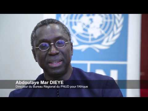 Image result for abdoulaye mar dieye