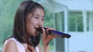 Hotaru Matsuri no Hi - Jurin Morning Musume Sato Masaki Juice=Juice...