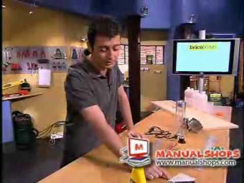 Como hacer una lampara de lava parte 1 youtube - Como hacer una lampara ...