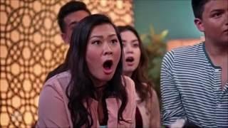 The Semi-finals 5min Recap (FULL) | The Results Show | America's Got Talent 2016 Video