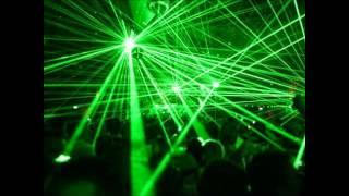 Yoji Biomehanika - Ding A Ling (Scot Project Remix)