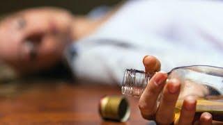 Жертвы паленого алкоголя продолжают умирать в Свердловской области