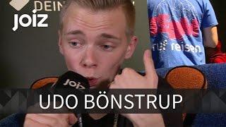 Udo Bo Nstrup Kay One Versteht Mich Nicht