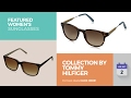 Collection By Tommy Hilfiger Featured Women's Sunglasses