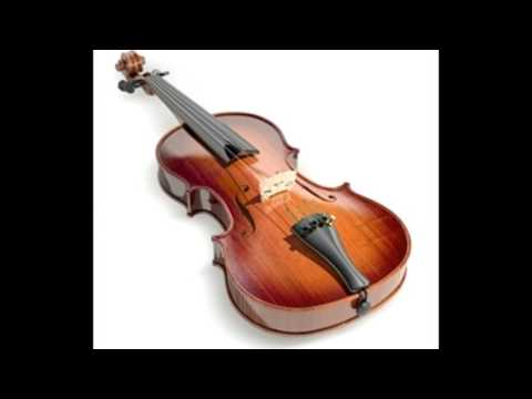 Beautiful Quotes That Depict the Bitter sweet Sounds of a Violin