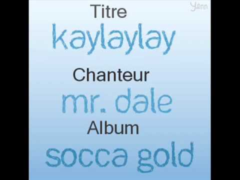 Kelele pam pam - YouTube