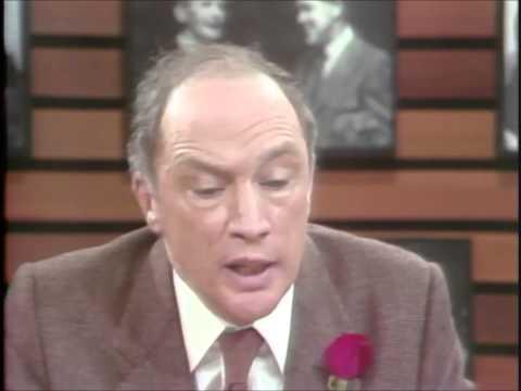 Webster! Full Episode February 13, 1980