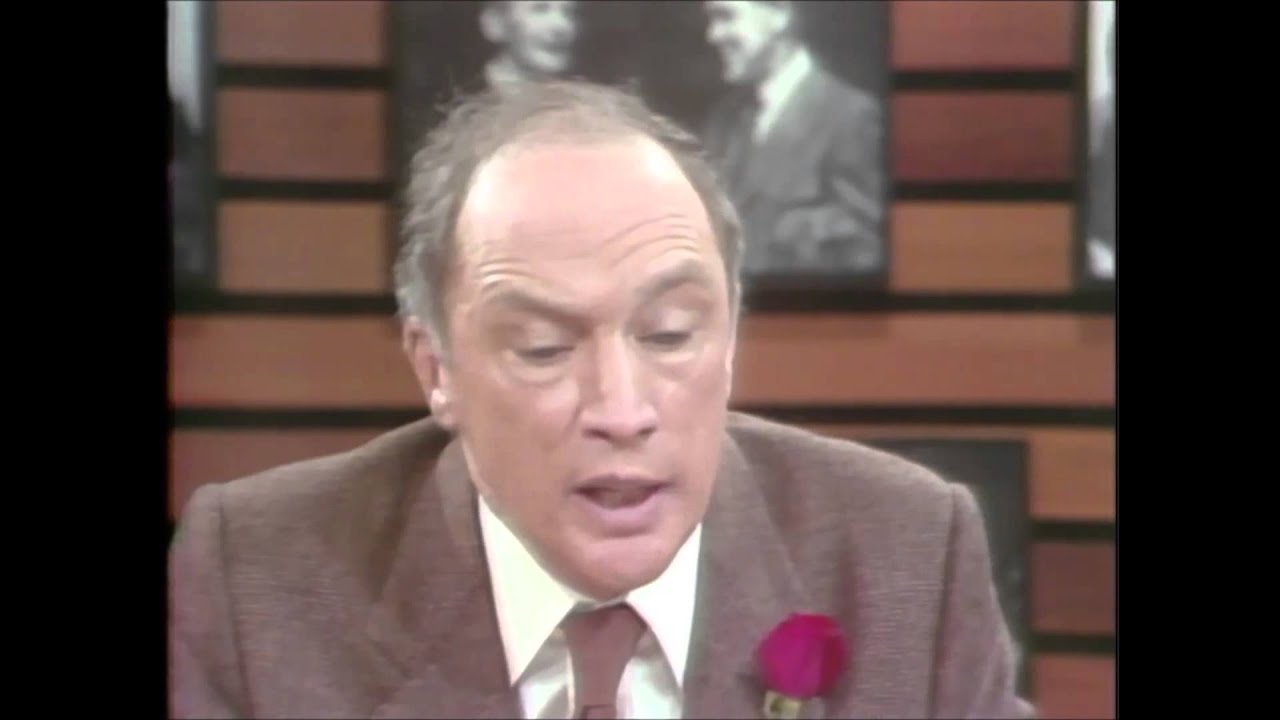 Webster! Full Episode February 13, 1980