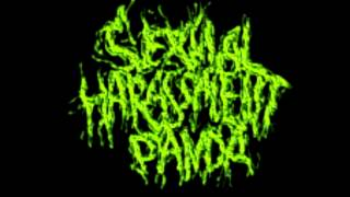 Download Sexual Harassment Panda - The Japanese Girls Vomiting Into Each Other's Mouth MP3 song and Music Video