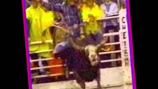 Lane Frost Tribute.wmv