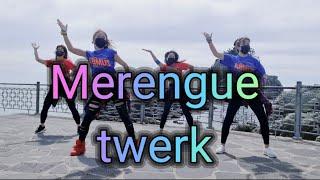 @줌바지니Zumba jini Megamix 78  merengue  twerk  choreo by jini  부산줌바  줌바댄스  줌바  부산  오륙도