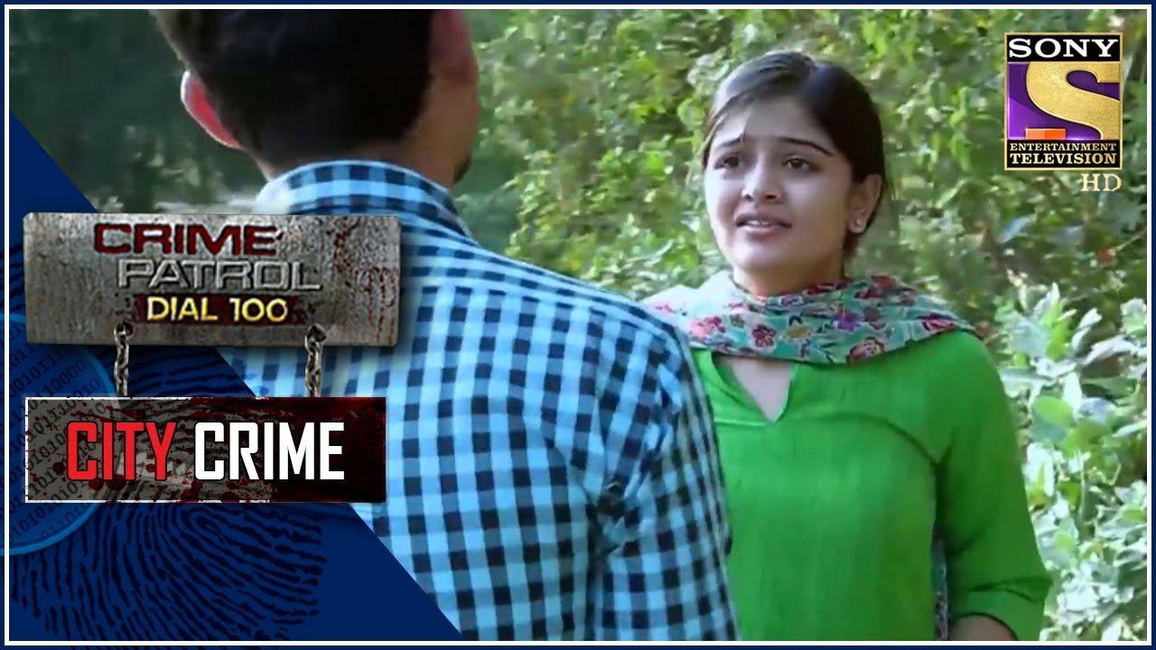 City Crime | Crime Patrol | डबल हत्या | Delhi