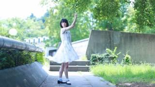 【まなこ】ミュージックミュージック 踊ってみた