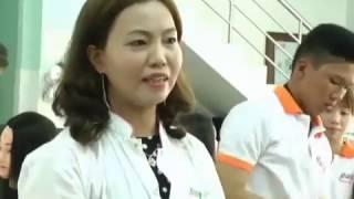 Xu hướng học nghề năm 2017 - Nhanh chóng - Cơ hội việc làm cao