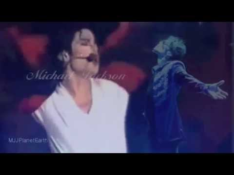 Michael Jackson's Final Song And Message In 2009