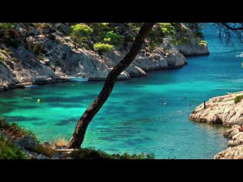 Christopher Shorooi - Breathless (Instrumental Version)