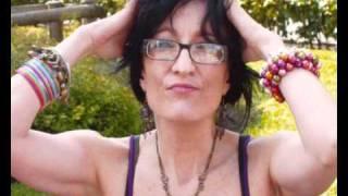 Dorota Szczepańska - I need you babe