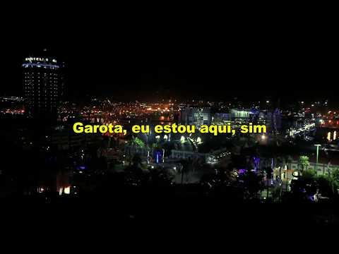 Alok & Mario Bautista - Toda La Noche  Tradução PTBR