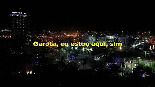 Baixar Alok & Mario Bautista - Toda La Noche ( Tradução PT/BR )