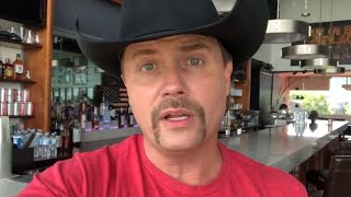 John Rich Slams Country Music Singers: They're 'Out Of Touch With The Audience'