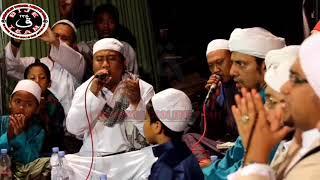 (Ustadz Jamal) - Qosidah yang lagi trending oleh ustadz Jamal