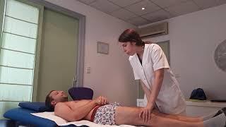 Comment traiter le mal de dos en ostéopathie
