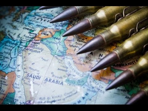 Mid-East Dilemma: Democratic Theocracy Or Secular Strongman